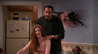 Robert Barone Everybody Loves Raymond