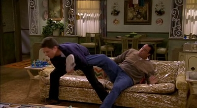 everybody loves raymond amy finds out about stefania Everybody loves raymond season 2 episode 19 putlocker watch everybody loves raymond season 2 ray finds out the marie likes amy more than debra because amy is a.