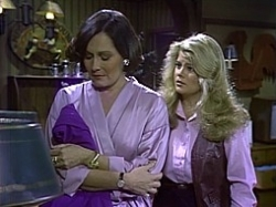 The Facts of Life - 03x04 A Friend in Deed