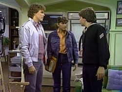 The Facts of Life - 03x07 Sweet Sorrow