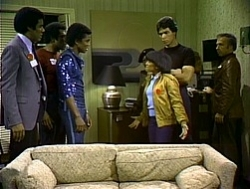 The Facts of Life - 03x15 Starstruck