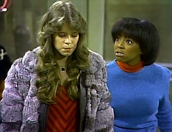 The Facts of Life - 03x18 Runaway