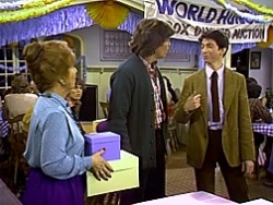 The Facts of Life - 03x20 Kids Can Be Cruel
