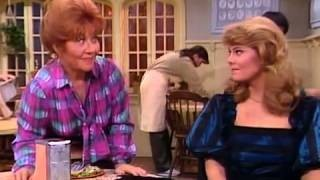 The Facts of Life - 04x13 Magnificent Obsession