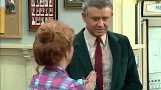 The Facts of Life - 04x14 Under Pressure