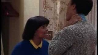 The Facts of Life - 04x16 Let's Party!