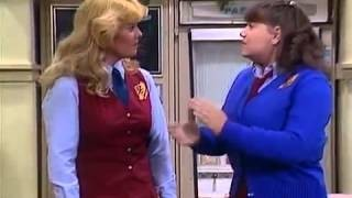 The Facts of Life - 04x20 Who's on First?