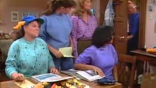 The Facts of Life - 04x22 Take My Finals, Please