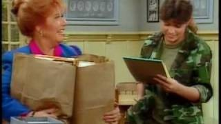 The Facts of Life - 04x23 Graduation (1)