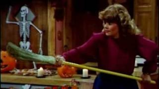 The Facts of Life - 05x06 The Halloween Show