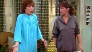 The Facts of Life - 05x11 The Second Time Around