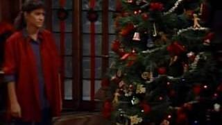 The Facts of Life - 05x12 The Christmas Show