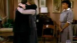 The Facts of Life - 05x17 A Death in the Family