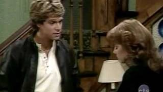 The Facts of Life - 05x19 Star at Langley