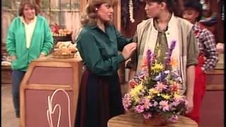 The Facts of Life - 05x23 Seems Like Old Times