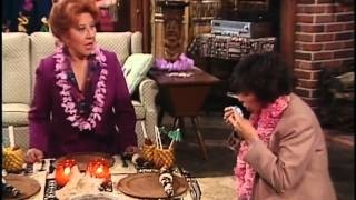 The Facts of Life - 05x24 Joint Custody