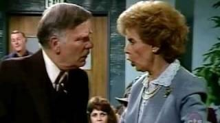 The Facts of Life - 06x12 The Rich Aren't Different