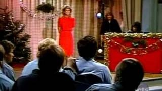 The Facts of Life - 06x13 Christmas in the Big House
