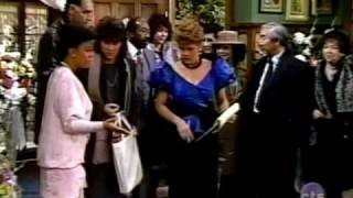 The Facts of Life - 06x17 Two Guys From Appleton