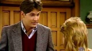 The Facts of Life - 06x18 With a Little Help From My Friends
