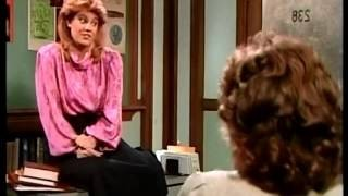 The Facts of Life - 06x26 The Interview Show
