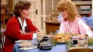 The Facts of Life - 07x06 A New Life