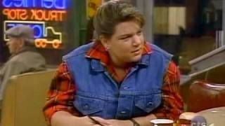 The Facts of Life - 07x08 Come Back to the Truck Stop, Natalie Green, Natalie Green