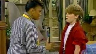 The Facts of Life - 07x09 Born Too Late