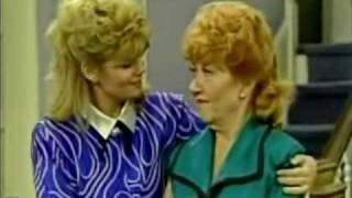 The Facts of Life - 07x11 We Get Letters