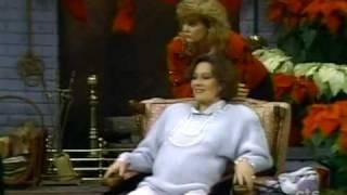 The Facts of Life - 07x13 Christmas Baby