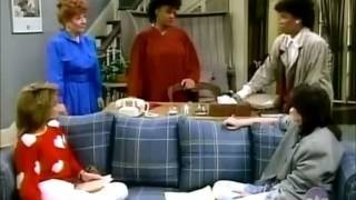 The Facts of Life - 07x23 The Graduate