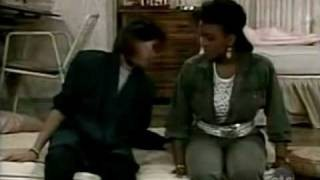 The Facts of Life - 08x04 Another Room