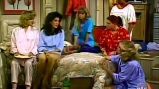 The Facts of Life - 08x06 The Little Chill