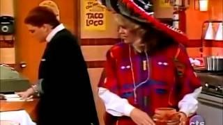 The Facts of Life - 08x09 Fast Food