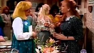 The Facts of Life - 08x13 The Greek Connection
