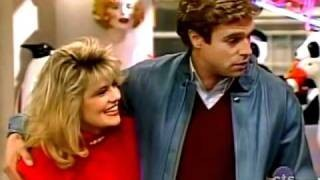 The Facts of Life - 08x17 Cupid's Revenge
