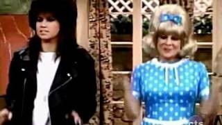The Facts of Life - 08x18 62 Pick-Up