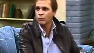 The Facts of Life - 08x21 Younger Than Springtime