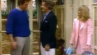 The Facts of Life - 08x23 Rites of Passage (1)