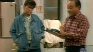 The Facts of Life - 09x02 Down and Out in Malibu (2)