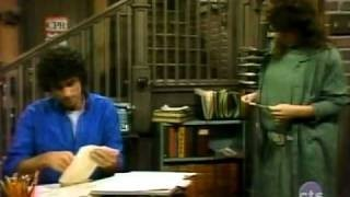 The Facts of Life - 09x05 Sweet Charity
