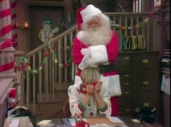 The Facts of Life - 09x10 It's a Wonderful Christmas