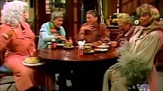 The Facts of Life - 09x11 Golden Oldies