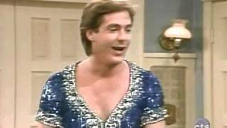 The Facts of Life - 09x13 Something in Common