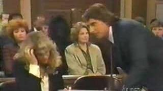 The Facts of Life - 09x14 Peekskill Law