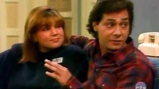 The Facts of Life - 09x15 A House Divided