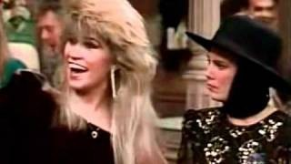 The Facts of Life - 09x17 Let's Face the Music