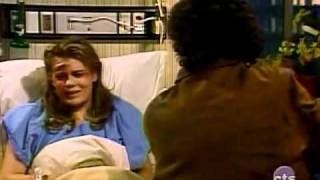 The Facts of Life - 09x18 Less Than Perfect