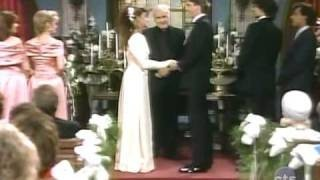 The Facts of Life - 09x19 Till Marriage Do Us Part