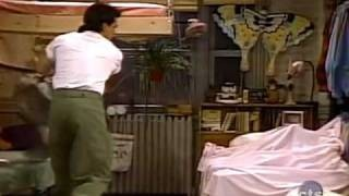 The Facts of Life - 09x22 Big Apple Blues